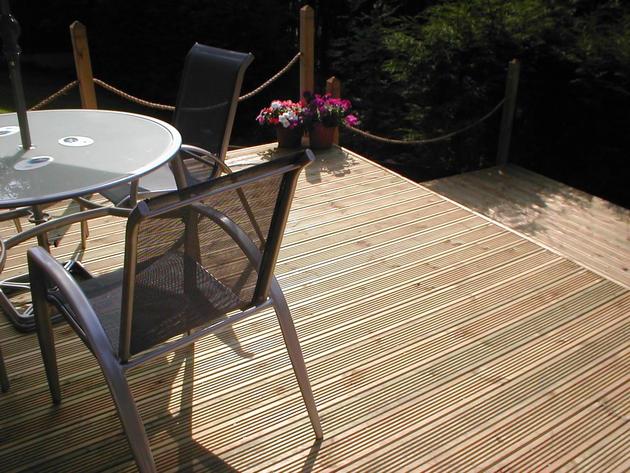 nimble_asset_decked-garden-2-1489355